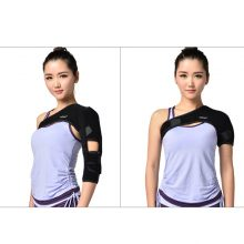 Shoulder Brace & Support Arm Sling For Stroke Hemiplegia Subluxation Dislocation Recovery Rehabilitation