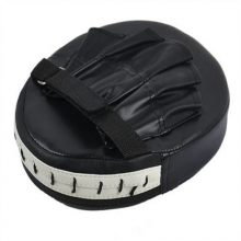 Boxing Gloves Pads for MMA