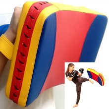 Muay Thai Kicking Pad